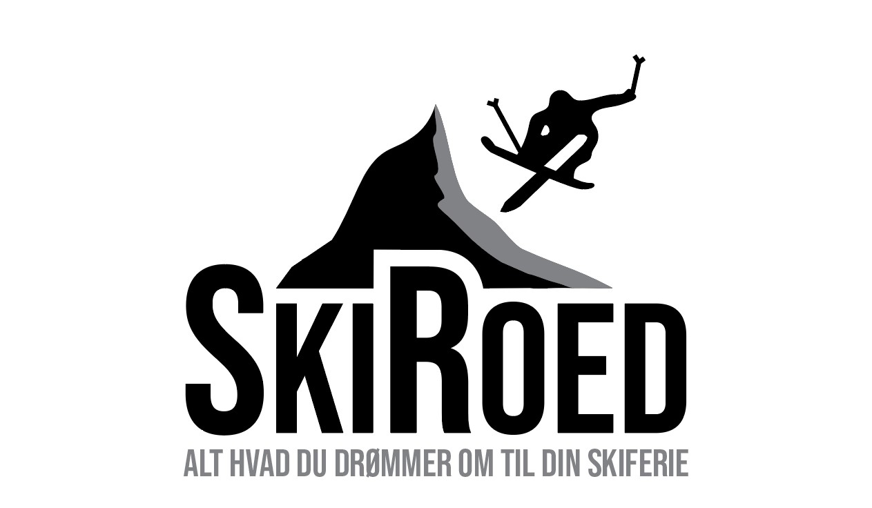 SkiRoed